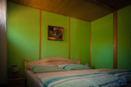 hegyko-hipsagh-vendeghaz-szoba-2